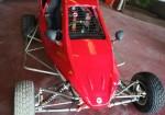 speedcar-xtreme.jpg