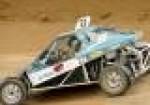 de-maria-speed-car-ttr-2016-super-buggy.jpg