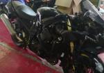 motor-completo-kawasaki-zzr1400.jpg