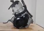 motor-gsxr-600-k6-k7.jpg