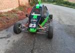 speedcar-xtrem-07.jpg