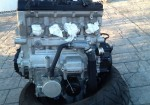 motor-suzuki-k7-preparado.jpg