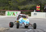 semog-kartcross.jpg