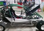 kartcross-silver-car-2014.jpg