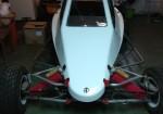 speedcar-xtrem-2010.jpg
