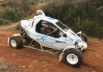speedcar-xtrem-con-recambios.jpg