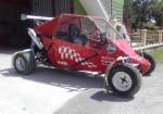 kartcross-gsxr-750.jpg