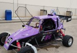 car-cross-frc-k7-motor-hecho.jpg