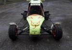 carcross-jb-racing-2006.jpg