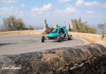 demon-car-kart-cross-2014.jpg