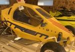speedcar-x-treme-2009.jpg
