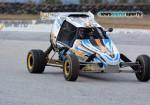 kartcross-semog-bravo.jpg