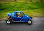 vendo-speed-car-xtrem.jpg