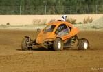 speed-car-2013.jpg