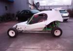 kartcross-jbracing-5500a.jpg