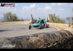 demon-car-kart-cross-2016.jpg