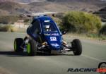 speed-car-xtrem-2010.jpg