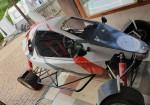 speedcar-xtrem-2010-evo-2013-r6r.jpg