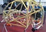 chasis-kartcross-4x4-y-2-plazas-completo-con-todos-los-soportes-nuevo-a-estrenar.jpg