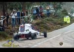 jb-racing.jpg