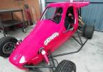 kartcross-brc.jpg