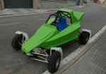 speed-car-1-nuevo.jpg