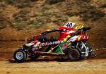 speedcar-xtrem-2016.jpg