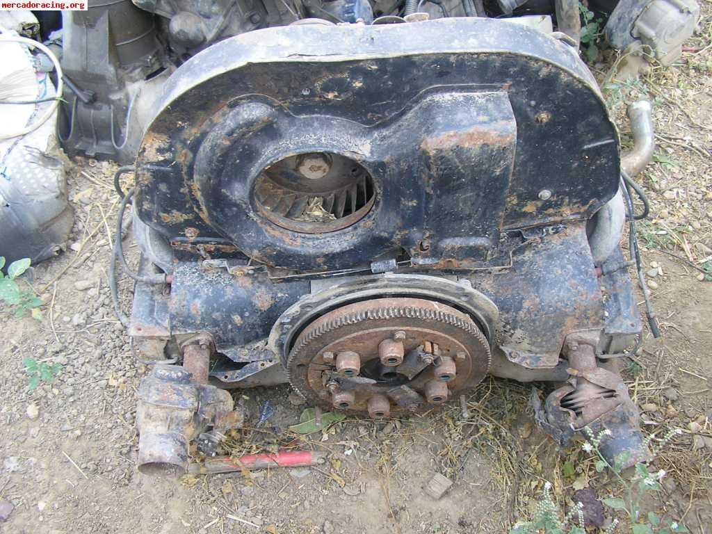 motos casco motor escarabajo On motor volkswagen escarabajo