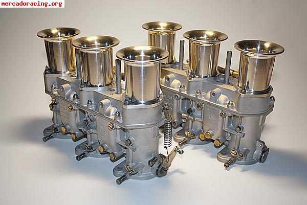 carburadores-weber-46-ida-3c-y-40-ida-3c-para-porsche-911-46ida_2.jpg