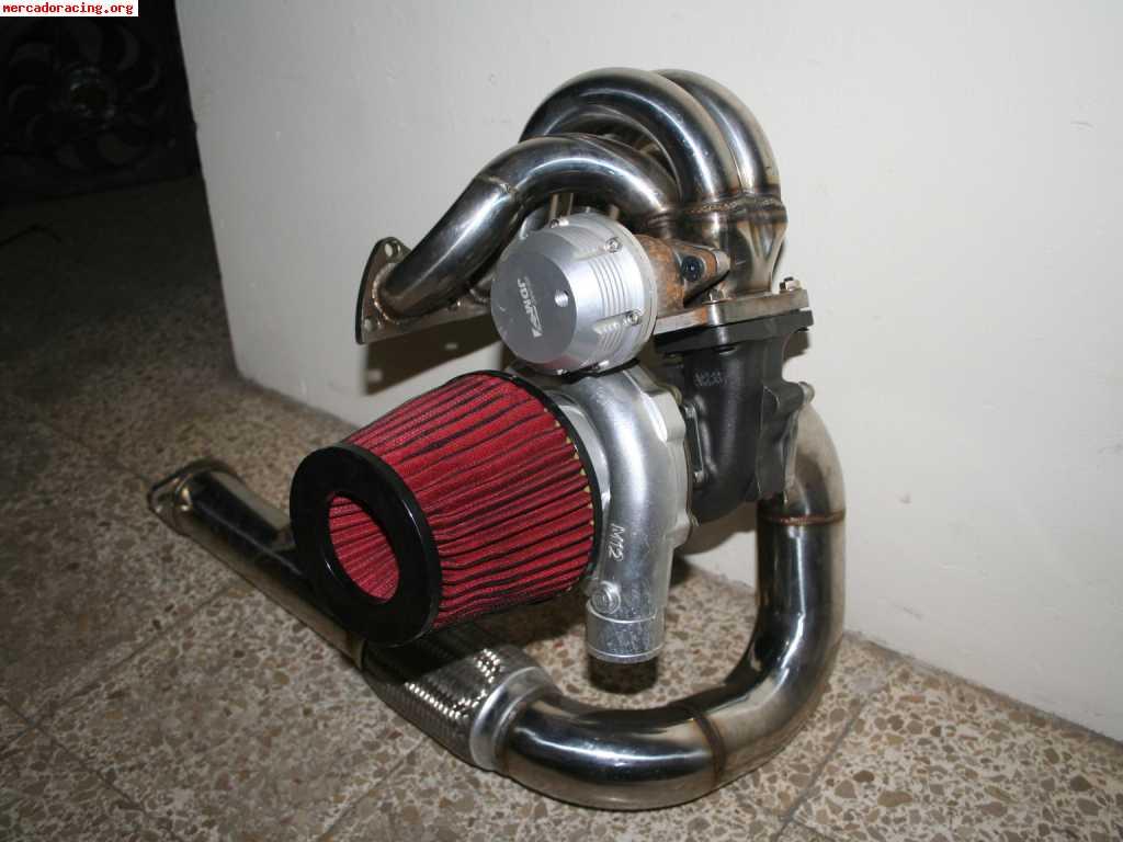 turbo honda civic eg5 1600cc 125 venta de motores y piezas de competici n relacionadas. Black Bedroom Furniture Sets. Home Design Ideas