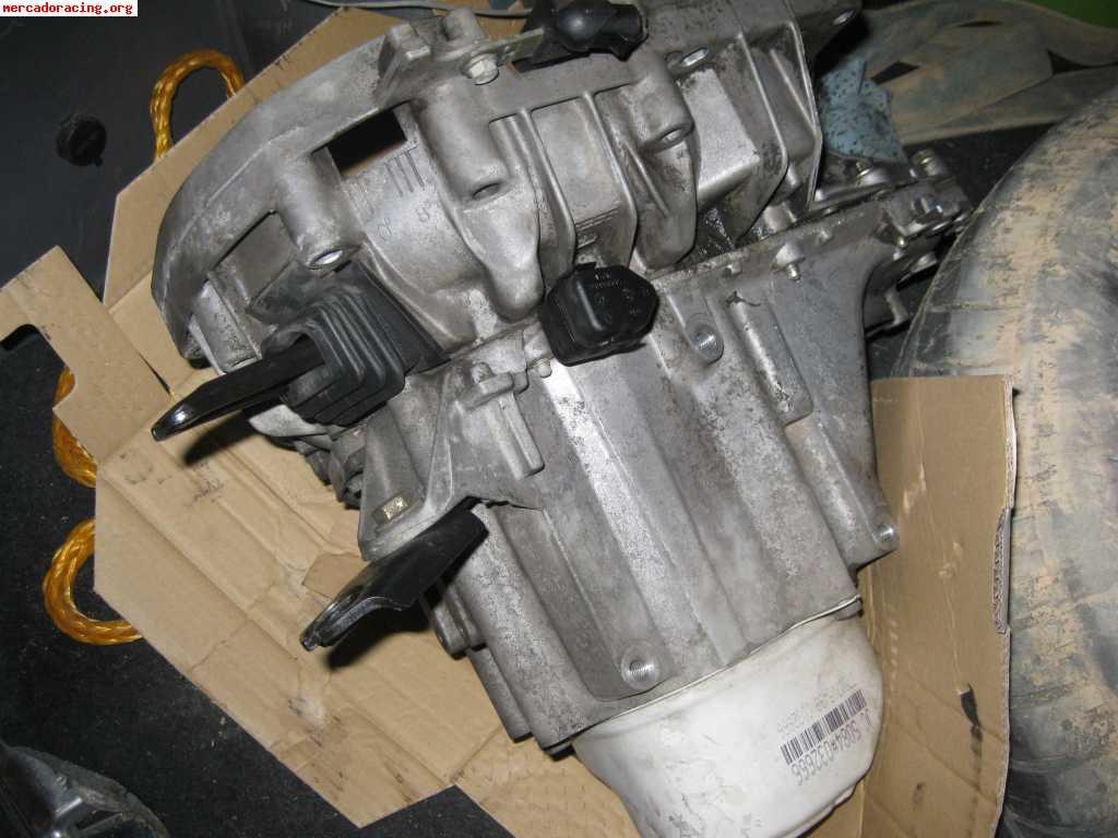 repuestos cajas de autos ford f 100 8690288 rastro com ford f 100 f100