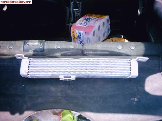 Radiadores de aceite venta de motores y piezas de - Radiadores de aceite ...