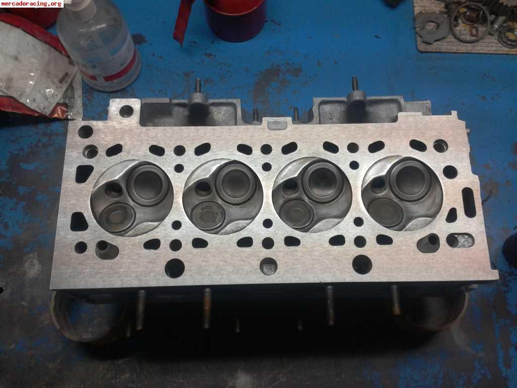 culata-peugeot-106-rally-16-8v-xsi-16-8v.jpg