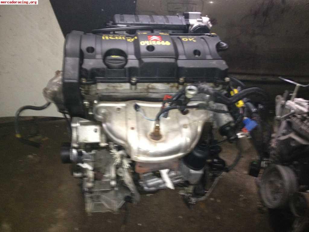 motor-16-16v-psa_0.jpg