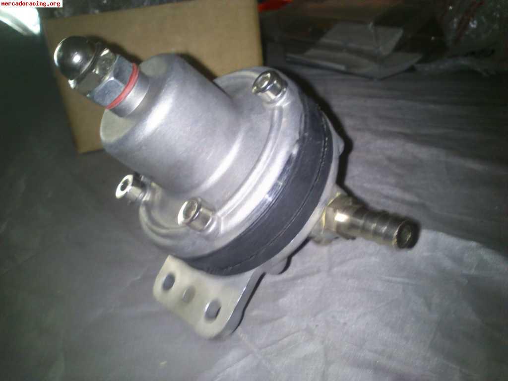 Regulador presion gasolina venta de motores y piezas de - Regulador de presion ...