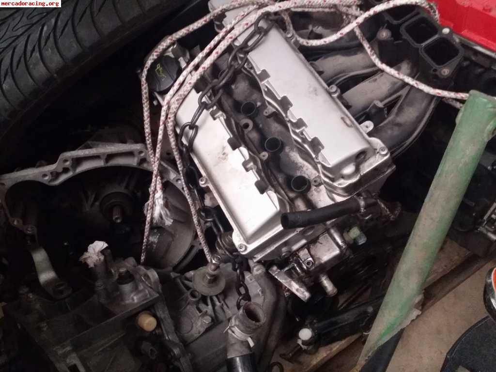 Motor Saxo Motor-saxo-16-16v.jpg