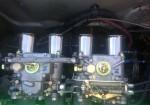 se-vende-carburacion-webber-de-45-nueva.jpg