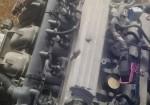 motor-18-16v-fiat-punto.jpg