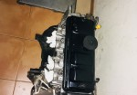 se-vende-motor-16-8v-grupo-a.jpg
