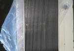 radiador-aluminio-grande-para-psa.jpg