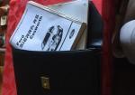 manuales-sierra-cosworth-ao-1986.jpg