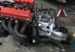 motor-gra-106-gti.jpg