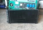 radiador-cobre-saxo-106.jpg