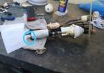 motor-lancia-integrale-recostruido-por-completo-y-diversas-piezas.jpg