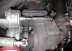 vendo-turbo-38-para-r5-11-gt-turbo.jpg