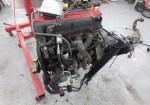 motor-saab-20t-16v-b204r-200cv.jpg