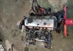 motor-starlet-kp61-4k.jpg
