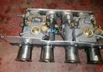 carburacion-weber-48.jpg