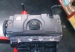 motor-peugeot-citron-16-8v.jpg