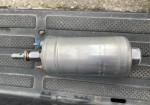bomba-gasolina-competicion-bosch-competicion.jpg
